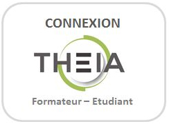 inscription Theia